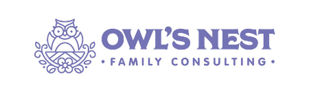 Owl's Nest Consulting